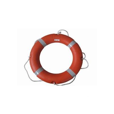 Glābšanas riņķis