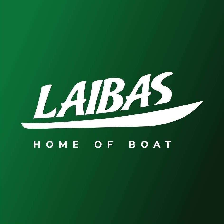 LAIBAS